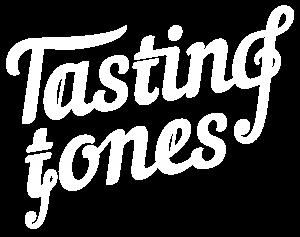 logo_tastingtones_wit