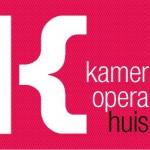 KamerOperaHuis_logo_PMS